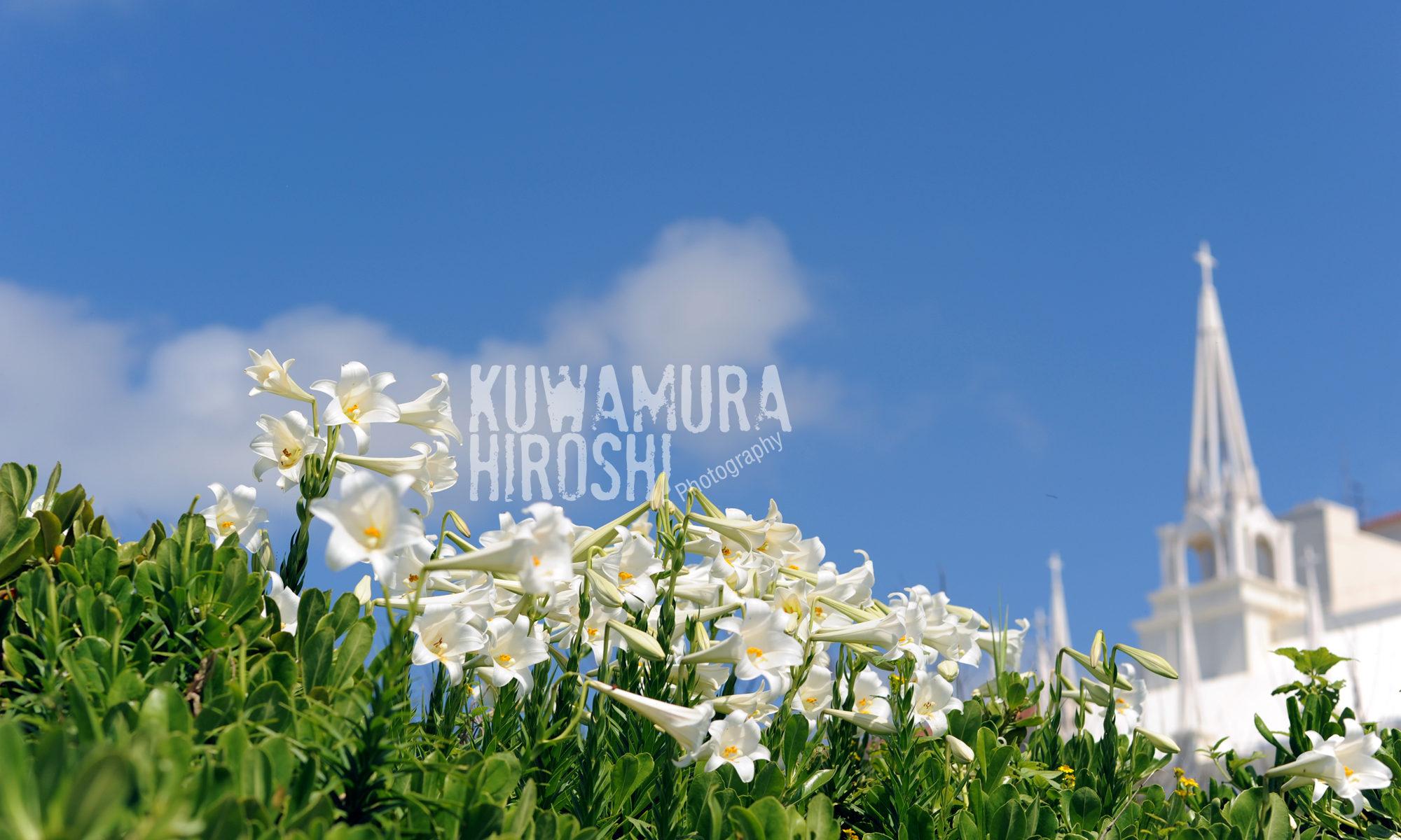 kuwamuraphotography.com