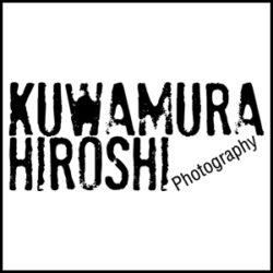 Okinawa Location photographer KUWAMURA Hiroshi WEBSITE